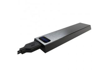 USB 3.0 M.2 NGFF адаптер