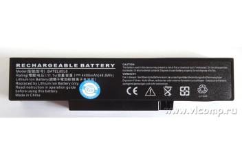 Аккумулятор DNS A32-F3 BATEL80L6