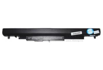 Аккумулятор HP 15 HP 14 HS04