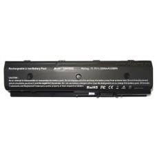 Аккумулятор HP DV4-5000 DV6 M006 MO06