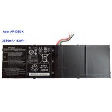 Аккумулятор Acer AP13B3K
