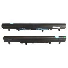 Аккумулятор Acer AL12A32