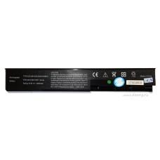 Аккумулятор ASUS X501 X401