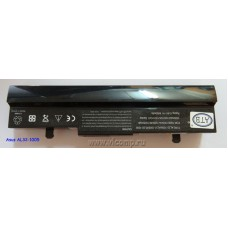 Аккумулятор Asus AL32-1005
