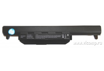 Аккумулятор для ноутбука ASUS K55 / K45