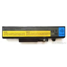 Аккумулятор Lenovo L09N6D16 L09S6D16 (4400mah)