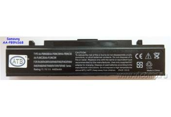 Аккумулятор Samsung AA-PB9NS6B