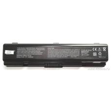 Аккумулятор Toshiba L300