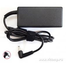 Блок питания Asus Zenbook UX31 19v 2.37a
