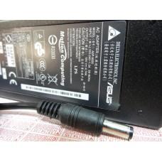 Блок питания Asus 19v 4.74A (90w)