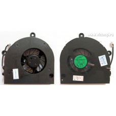 Вентилятор Acer 5742