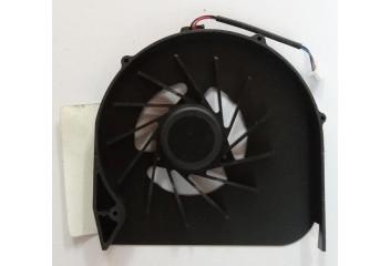Вентилятор  Acer 5536 5738