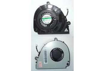 Вентилятор Acer 5750