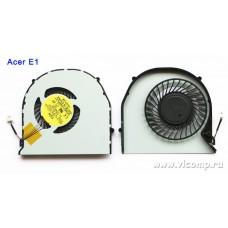 Вентилятор Acer E1-430