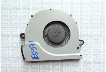 Вентилятор Acer E5-571
