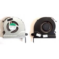 Вентилятор ACER E5