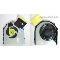 Вентилятор Acer V5