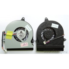 Вентилятор Asus EEEPC 1215