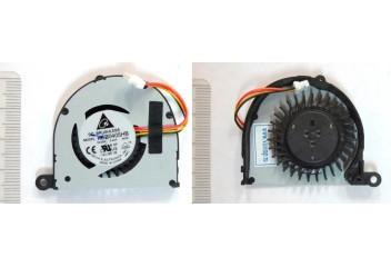 Вентилятор Asus EEEPC 1015