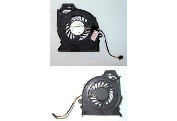 Вентилятор HP DV7
