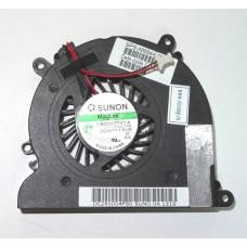 Вентилятор HP DV4