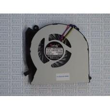 Вентилятор DV6-7000