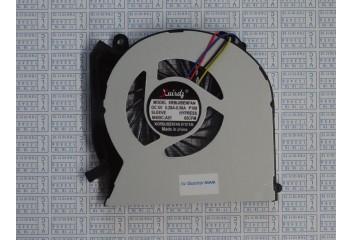 Вентилятор  для ноутбука HP Pavilion DV6-7000 DV7-7000