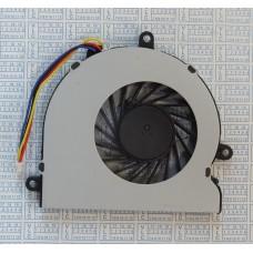 Вентилятор HP15-A