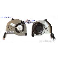 Вентилятор HP 15-n