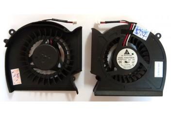 Вентилятор Samsung R525
