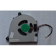 Вентилятор DNS B7130 E7130