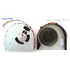 Вентилятор Lenovo V580