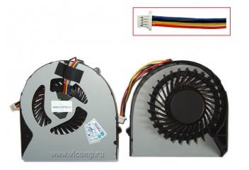 Вентилятор Lenovo V570