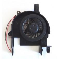 Вентилятор  Sony Vaio VGN-SZ