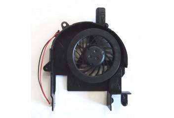 Вентилятор для ноутбука Sony Vaio VGN-SZ