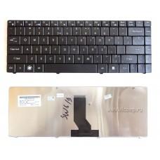 Клавиатура  DNS, IRU, DEPO платформа SW6 SW9