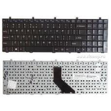 Клавиатура DEXP DNS W370