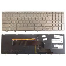 Клавиатура Dell Inspiron 15-7000  (RU)