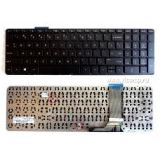 Клавиатура HP 15-J (ENG)