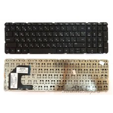 Клавиатура HP Sleekbook 15b (RU)