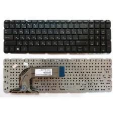 Клавиатура  HP Pavilion 17 (RU)