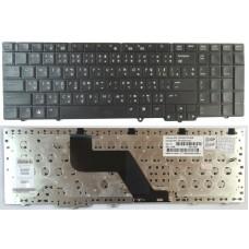 Клавиатура HP6540B (ENG)