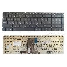Клавиатура HP Envy 15-Q (RU)