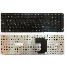 Клавиатура HP G4 G6 (RU)