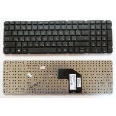 Клавиатура HP Pavilion G6-2000 (RU)