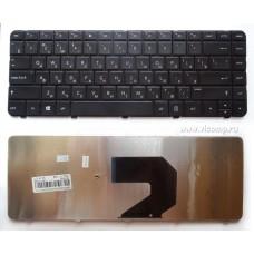 Клавиатура HP G6-1000