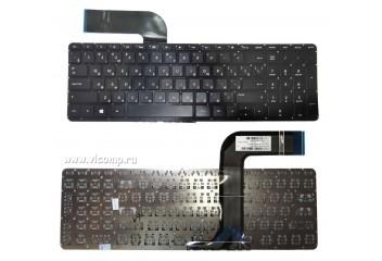 Клавиатура HP 15-P (RU)