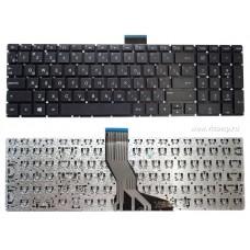 Клавиатура HP 15-ab