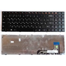 Клавиатура Lenovo B50-10 (RU)