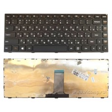 Клавиатура Lenovo G40-70 (RU)